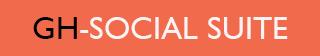 Découvrez l'outil Gh-socialsuite et ses fonctionnalités